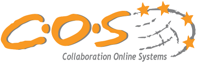 Collaboration Online Systems